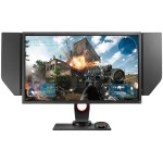 "ZOWIE XL2735 144Hz 27"" e-Sports Monitor"