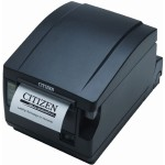 CT-S251 - Receipt printer - two-color (monochrome) - thermal line