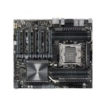 X99-E-10G WS - Motherboard - SSI CEB - LGA2011-v3 Socket - X99 - USB 3.0, USB 3.1, USB-C - 2 x 10 Gigabit LAN - HD Audio (8-channel)