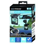 High Definition Dashboard Camera