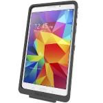 IntelliSkin with GDS Technology for Samsung Galaxy Tab 4 7.0