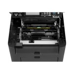ImageCLASS MF247dw - Multifunction printer - B/W - laser - Legal (media) - up to 28 ppm (printing) - 250 sheets - USB 2.0, LAN, Wi-Fi(n)