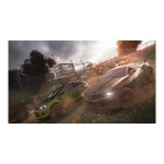 Ubisoft The Crew Ultimate Edition - Xbox One UBP50402059