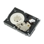 "Hard drive - 1 TB - hot-swap - 3.5"" - SAS 12Gb/s - NL - 7200 rpm"