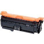 Compatible Toner Cartridge for HP LaserJet Enterprise - Magenta