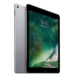 iPad Pro 9.7inch Wi-Fi + Cellular 256GB - Space Gray (Open Box Product, Limited Availability, No Back Orders)