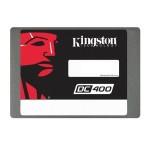 480GB SSDNow DC400 SSD SATA 3 2.5
