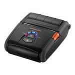 "SPP-R300 3"" Mobile Printer Bluetooth (Open Box Product, Limited Availability, No Back Orders)"