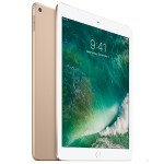 "Apple iPad Air 2 Wi-Fi - Tablet - 32 GB - 9.7"" IPS (2048 x 1536) - gold MNV72LL/A"
