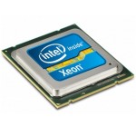 Intel Xeon E5-2420 v2 Processor Option for ThinkServer RD340/RD440 (Open Box Product, Limited Availability, No Back Orders)