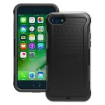 Aegis Black Case for Apple iPhone 7