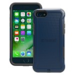 Aegis Blue Case for Apple iPhone 7