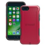 Aegis Red Case for Apple iPhone 7
