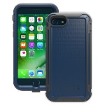 Cyclops Blue Case for Apple iPhone 7