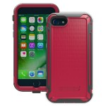 Cyclops Red Case for Apple iPhone 7