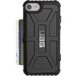 Black Trooper Series iPhone 7 Case