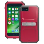 Kraken Red Case for Apple iPhone 7