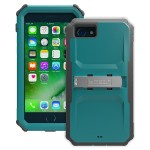 Kraken Teal Case for Apple iPhone 7