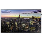 "QM55F - QM-F Series 55"" Edge-Lit 4K UHD LED Display for Business"