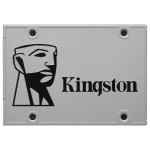 Kingston 960GB SSDNow UV400 SATA 3 2.5 (7mm height) SUV400S37/960G