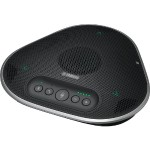 Yamaha YVC-300 USB Conference Speakerphone