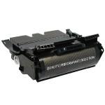 Laser Toner Cartridge for Dell 5210N - Black