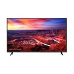 "SmartCast E65-E0 Ultra HD Home Theater Display - 65"" Class ( 64.5"" viewable ) - E Series LED display - 4K UHD (2160p) - full array, local dimming"