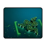 Goliathus Control Gravity Edition - Large - Mouse pad