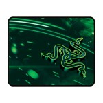 Goliathus Speed Cosmic Edition - Small - Mouse pad