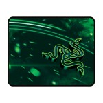Goliathus Speed Cosmic Edition - Large - Mouse pad
