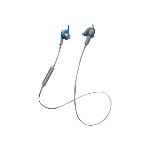 Wireless headphones neckband bluetooth - Jabra Sport Coach - Special Edition - earphones with mic Overview