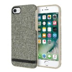 Carnaby Esquire Series for iPhone 7 - Khaki