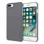 feather Ultra Light Snap-On Case for iPhone 7 Plus - Gray