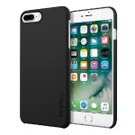 feather Ultra Light Snap-On Case for iPhone 7 Plus - Black