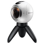 Gear 360 (Maximum Order Quantity = 5)