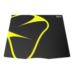 Sargas S - Mouse pad