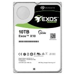 "Enterprise Capacity 3.5 HDD V.6 (Helium) - Hard drive - 10 TB - internal - 3.5"" - SAS 12Gb/s - 7200 rpm - buffer: 256 MB"