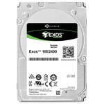"Enterprise Performance 10K HDD - Hard drive - encrypted - 300 GB - internal - 2.5"" SFF - SAS 12Gb/s - 10000 rpm - buffer: 128 MB - 256-bit AES-XTS - Self-Encrypting Drive (SED)"