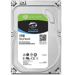 "1TB SkyHawk 3.5"" 5900RPM SATA Internal Hard Drive (25PK)"