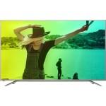 43-Inch 4K Ultra HD Smart LED TV