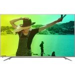 "N7000U AQUOS Series 50""-Class 4K Smart LED TV"