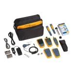 Networks FiberInspector FI-500 Micro - Network tester kit