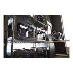 Starter Lab for Professionals - 3D printer - FDM with 2 years MakerCare Preferred Protection Plan