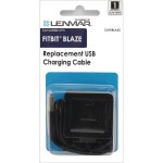 Lenmar Fitbit Blaze Replacement Cable CAFBBLAZE