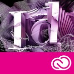 InDesign CC Enterprise Licensing Subscription - Level 2 10 - 49