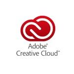 Creative Cloud - ALL Apps - VIP - Enterprise Licensing Subscription - Level 1 1 - 9