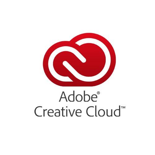 adobe creativ cloud