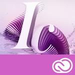 InCopy CC Enterprise Licensing Subscription - Level 4 100+