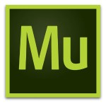 Muse CC Enterprise Licensing Subscription - Level 1 1 - 9
