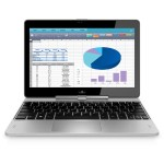 "Smart Buy EliteBook Revolve 810 G3 Intel Core i5-5200U Dual-Core 2.20GHz Tablet - 8GB RAM, 256GB SSD, 11.6"" LED HD Touchscreen"